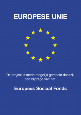 /esf-affiche-a3[1].png